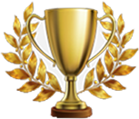 https://with-motion.com/wp-content/uploads/2021/04/trophies.png
